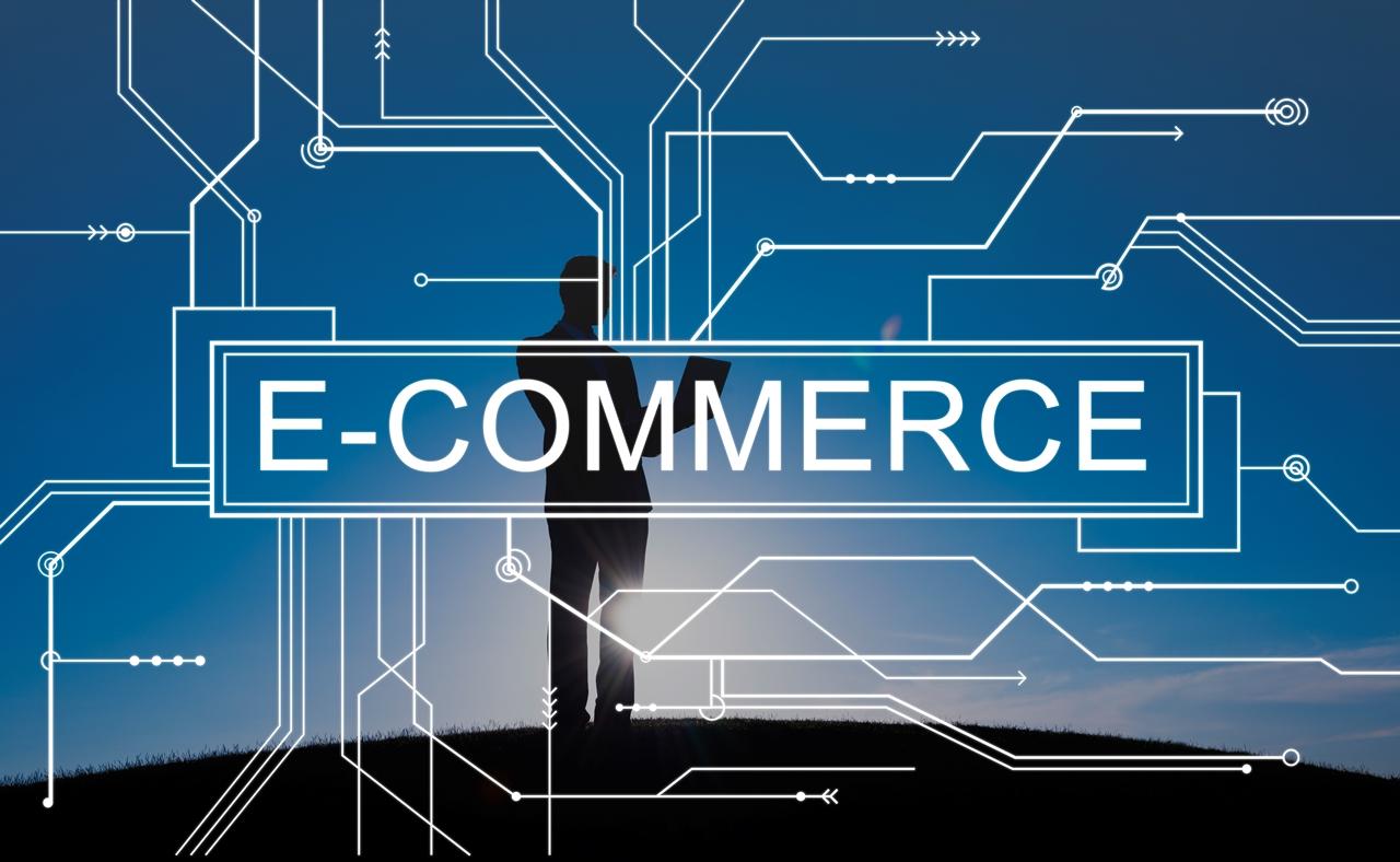 Cara Mengoptimasi E-commerce Untuk Mendatangkan Pengunjung Via Mobile