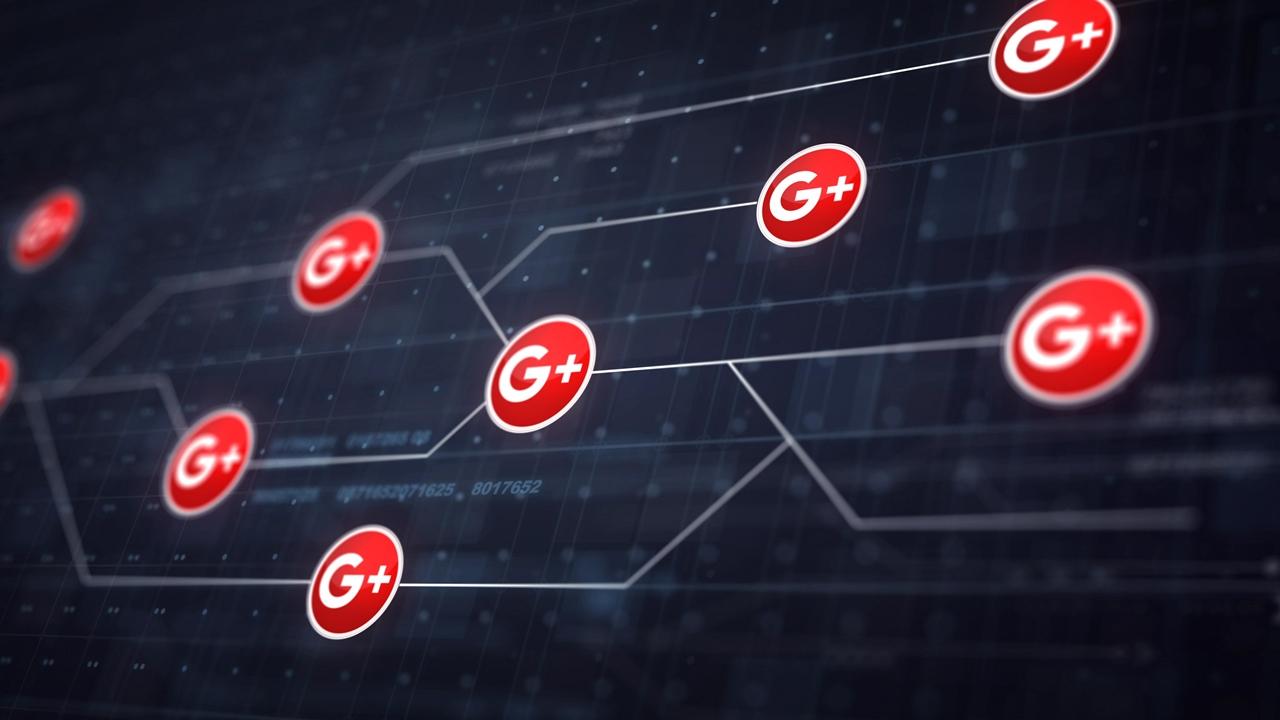 Cara Mengatasi Ada Masalah Saat Berkomunikasi Dengan Server Google