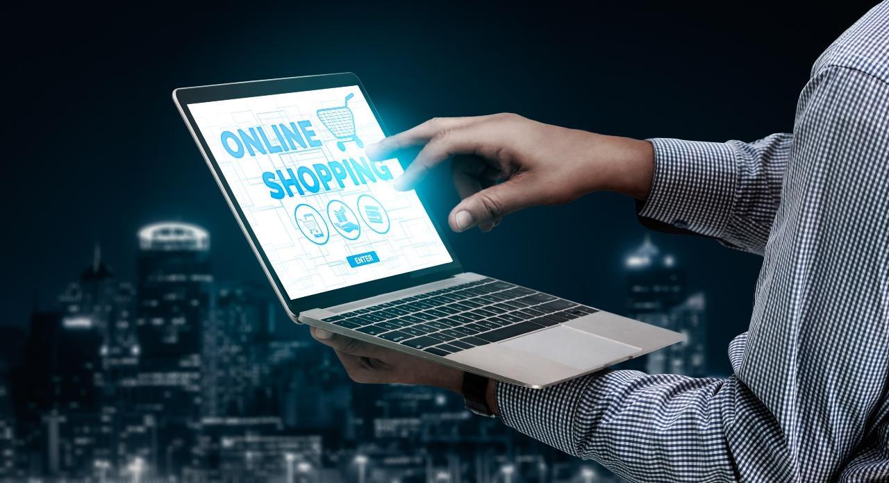 Fasilitas Rahasia Agar Toko Online Anda Disukai Pembeli