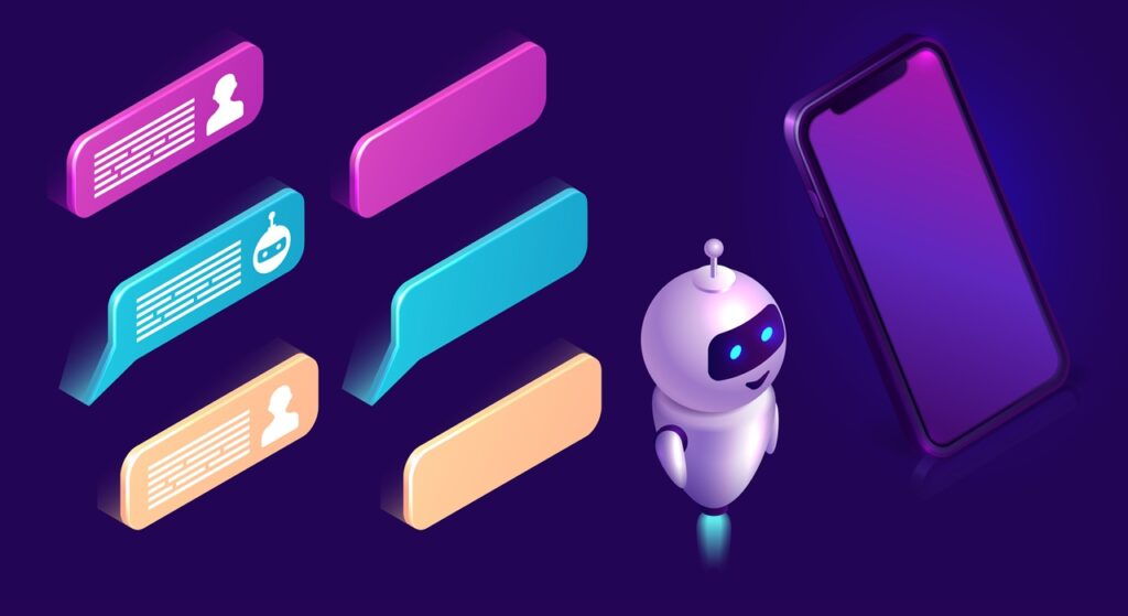 Cara Install Android 11 Developer Preview Di Google Pixel