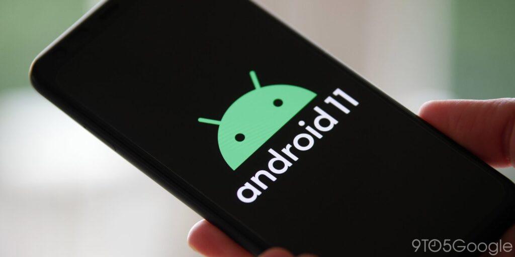 5 Keunggulan Android 11 Yang Tidak Dimiliki Android 10
