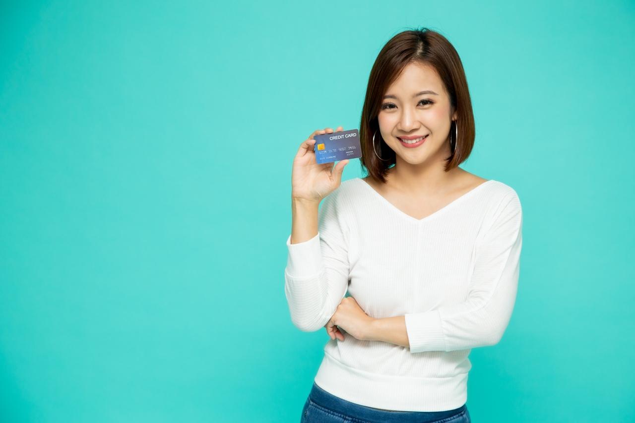 Apa Itu Credit Card (kartu Kredit) Dan Debit Card (kartu Debit)