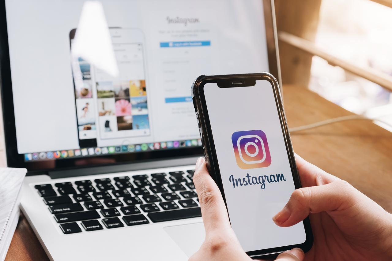 7 Resep Rahasia Dalam Mengoptimasi Instagram Untuk Bisnis