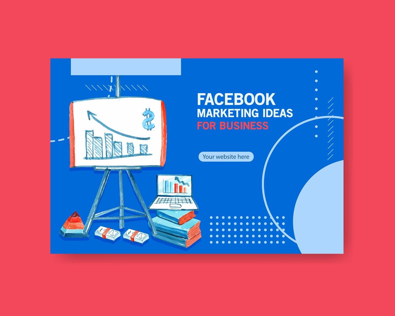 Jenis Facebook Marketing Yang Kebanyakan Orang Salah Kaprah