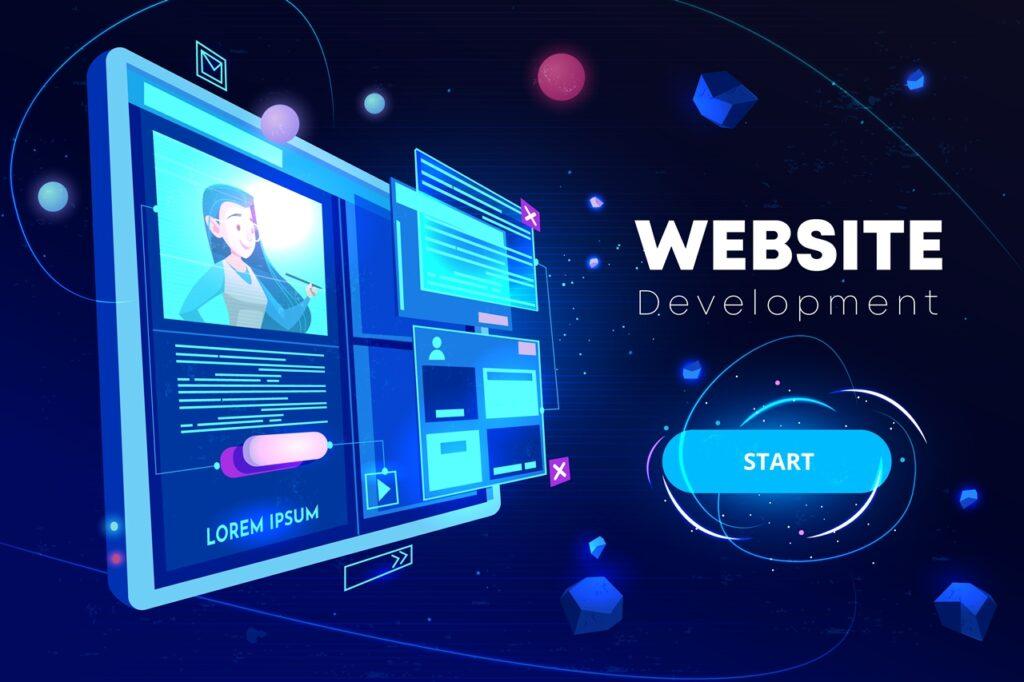 Daftar Website Untuk Menulis Presentasi Secara Online