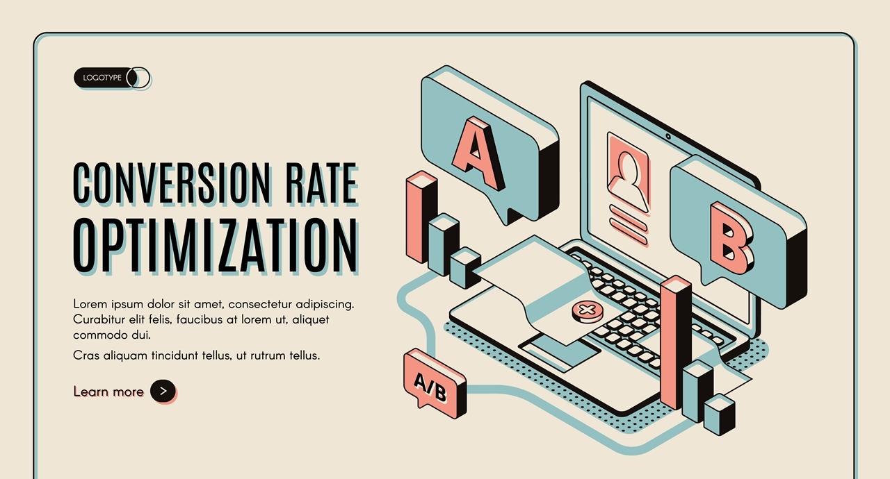 Pengertian Dan Peranan Converstion Rate Optimization Pada Bisnis Online