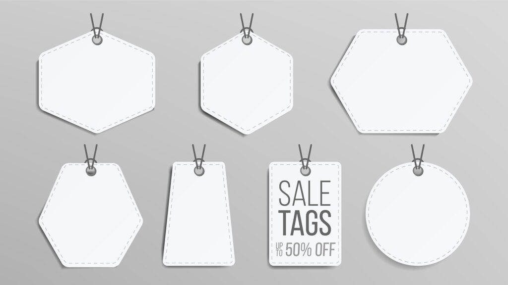 Pengertian Dan Manfaat Layanan White Label Dalam Bisnis Online