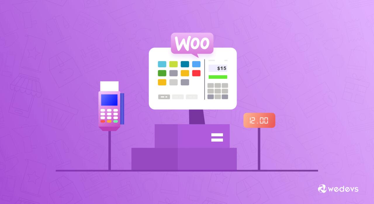 Manfaat Woocommerce Dalam Menjalankan Bisnis Online