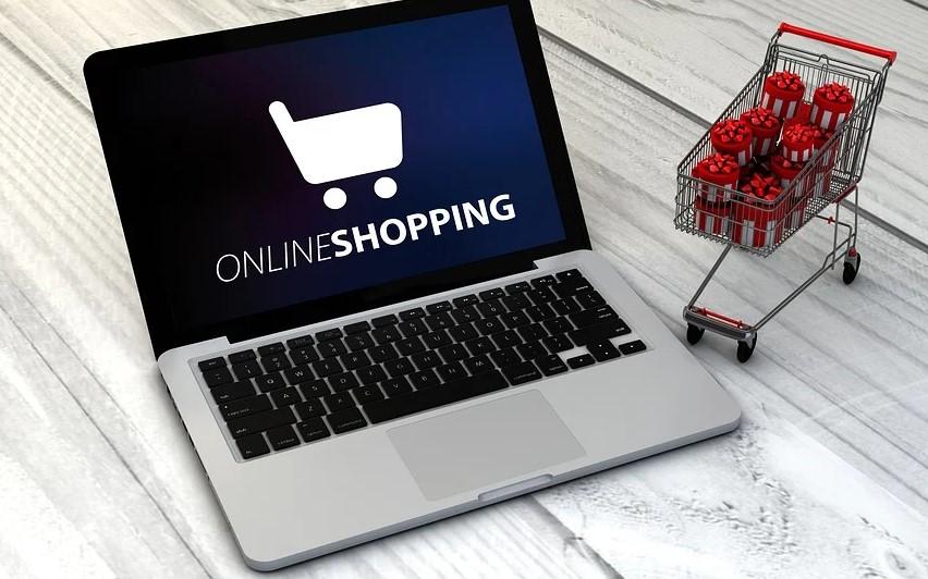 Bisnis Reseller Online