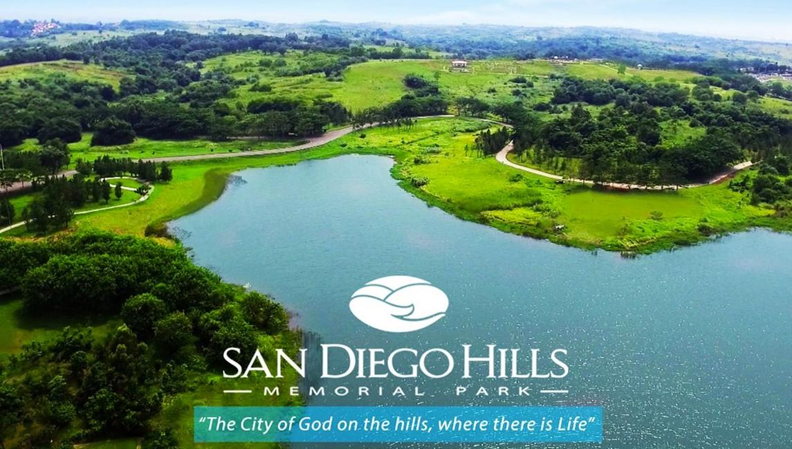 San Diego Hills