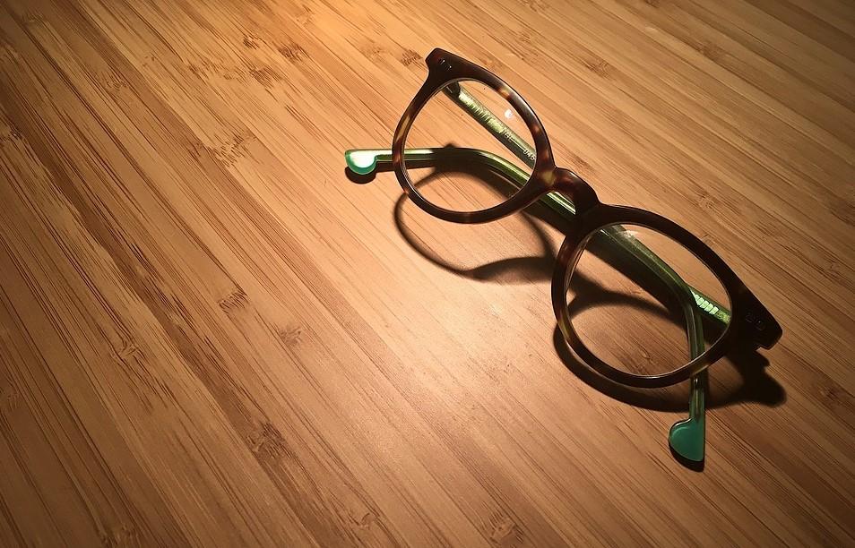 Apa Itu Smart Glasses