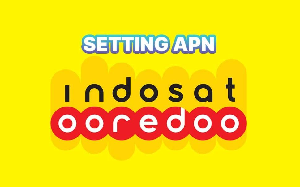Apn Indosat 4G Cepat / Cara Setting Apn Indosat 4g Plus Stabil 2021 Ghuba Flashing : We did not find results for: